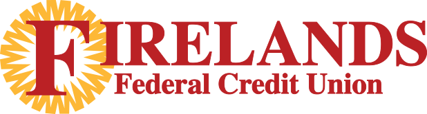 Firelands Federal Credit Union Homepage